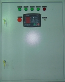 Шкафы Щиты промышленные